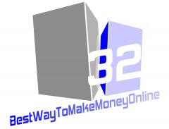 BestWayToMakeMoneyOnline32.com